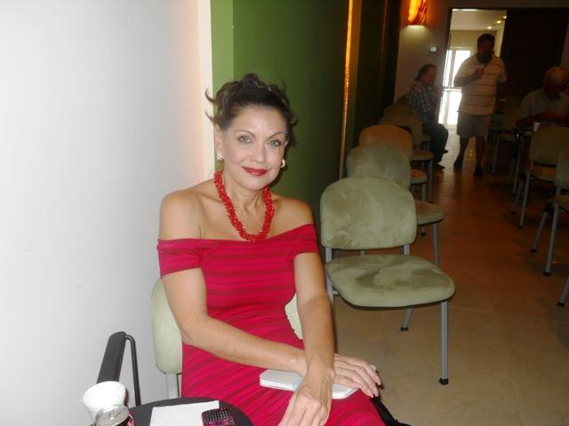 Cindy Kring Maser - Kring Maser