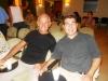 Dana Doncaster & Fred Ayotte - Global Real Estate