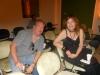 Jeffrey James Bates-Tropicasa & Nancy Chapman -PV Realty