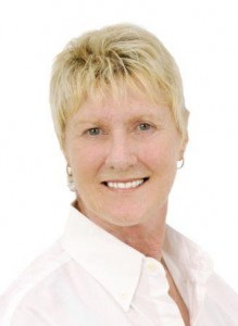 Prudential Sales Associate Achieves AMPI Associate Status