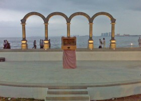 Puerto Vallarta Centro