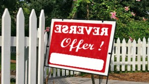 3 Best Practices for Making Reverse Offers