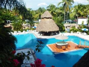 Puerto Vallarta Real Estate Hot Deals this week
