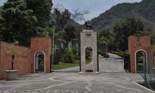 lote-sierra-de-vallarta-zona-sur-real-estate-puerto-vallarta-gated-community