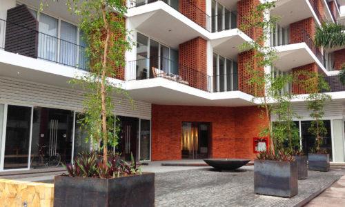 the-park-puerto-vallarta-real-estate